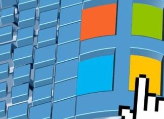 Κλειδι Ενεργοποιησης Windows 10 pro Δωρεαν