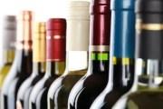 Πώς να διαλέξω καλό κρασί