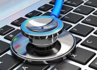 Πώς να κάνω το PC πιο γρήγορο,pos na kano to pc mou pio grigoro, υπολογιστης