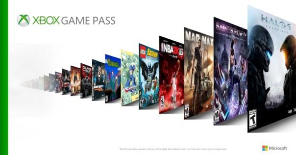Xbox Game Pass en colombia sin tarjeta de crédito