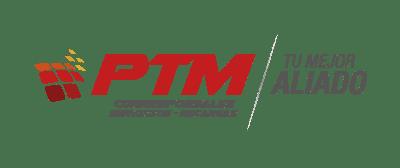 servicio-streming-paramount+-ptm