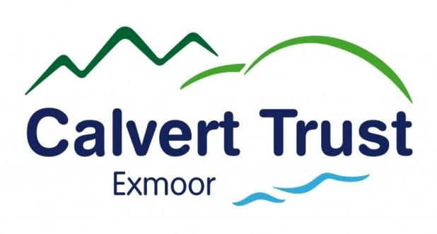 Calvert-Trust-Exmoor-Logo-cropped