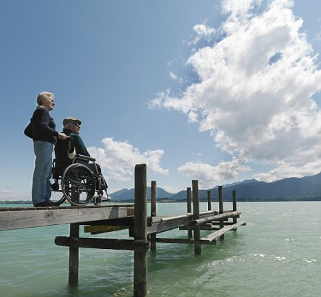 The Crafty Traveller: From sailing to skiing…how you can enjoy that Paralympic spirit