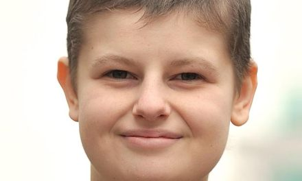 Terminally ill 'bucket list' girl to lose £20-a-week child benefits