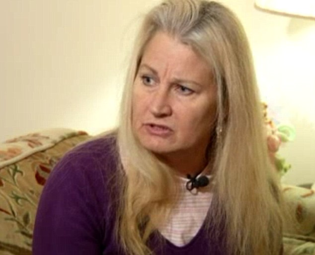 Blind grandmother kicked off plane to Los Angeles