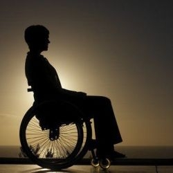 Disability Campaign Steams Ahead in £8.6 Billion Pounds Shocker