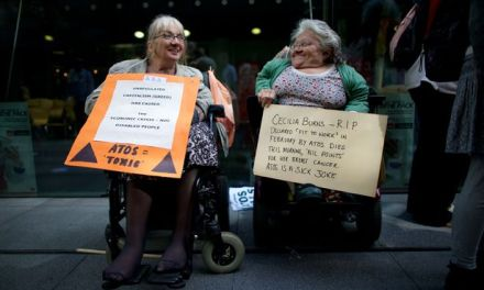 Atos Set To Land Huge £40m Profit