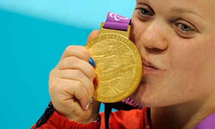 Sports Personality of the Year: BBC award shortlist named
