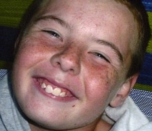 Boy, 11, died after waiting 40 MINUTES for ambulance after 999 operator refused to despatch nearest crew because they were on a lunch break