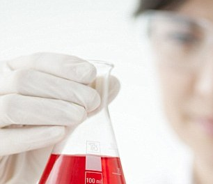 Could this elixir hold the key to treat diabetes, epilepsy and Alzheimer's