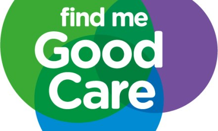 Top tips to find good care