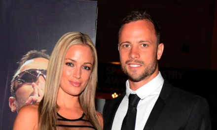 Oscar Pistorius bail hearing: the key legal questions answered