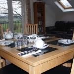 The Lodge At Birkby Hall