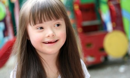 Can Exercise Improve IQ In People With Down Syndrome?