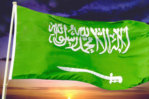 flag6_1703793a