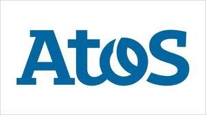 Atos assessment