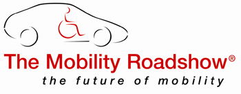Mobility Roadshow moves up a gear to drive mobility forward