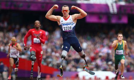 British Athletics name strong team for Lyon