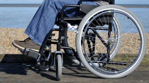 19_wheelchair1_g_w_LRG
