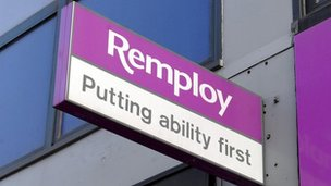 Remploy to sell or close remaining factories in Wales