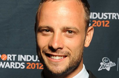 Oscar Pistorius reappears in South African court