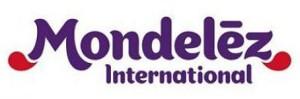 mondelez International 454
