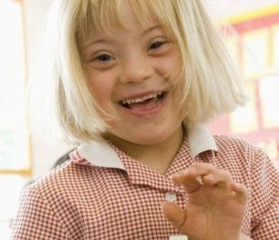 A 'cure' for Down's syndrome? Scientists discover compound that reverses learning difficulties caused by the condition