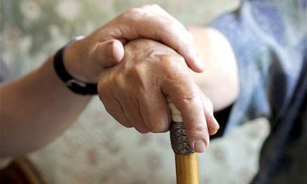 Alzheimer's drug 'turning point in history of disease'
