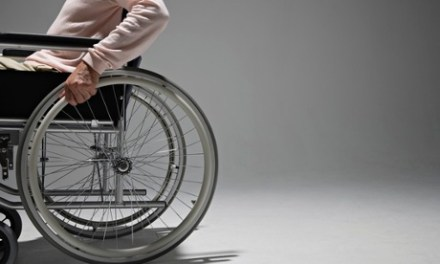 We can deliver NDIS on time and get it right