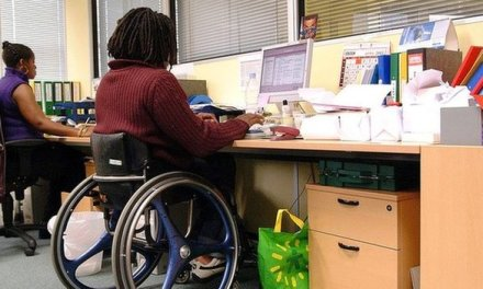 Disability Living Fund closure to go ahead – minister