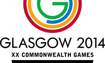Glasgow 2014 to launch phased release with tickets for team sports and the ceremonies
