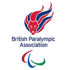 236_236_BPA_Logo