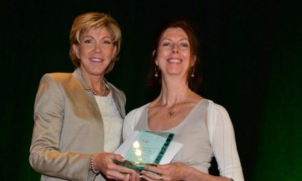 Eureka! wins international award for inclusion project