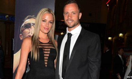 Oscar Pistorius trial: Some witnesses 'refused to testify'