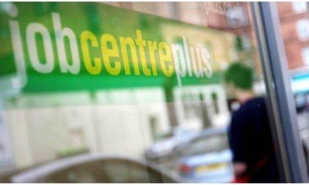 Mental health job support scheme piloted