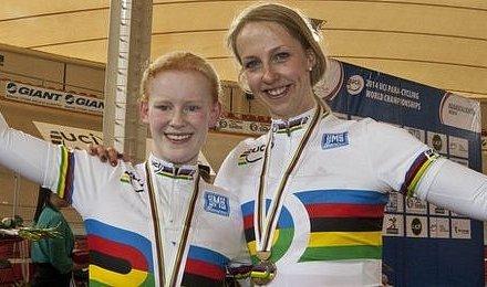 Glasgow 2014: The athletes seeking disability 'key role'