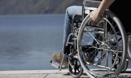 Disabled people face living costs penalty, says Scope
