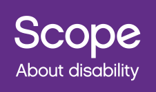 Why Scope is against legalising assisted suicide