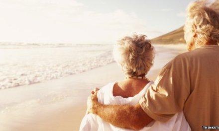 Low vitamin D 'boosts dementia risk'