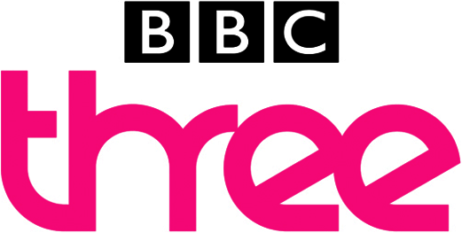 BBC3 focuses on disability