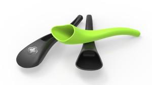 spoons (2)