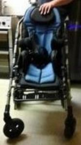 Disabled buggy stolen.png-pwrt2
