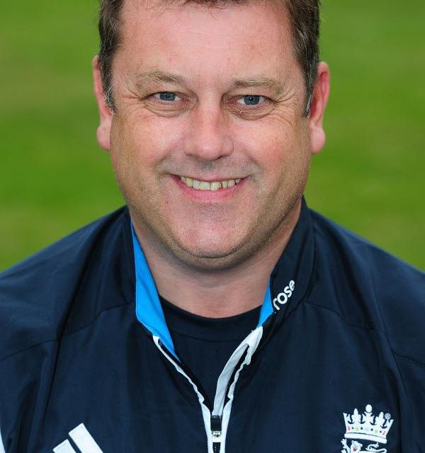 Wirral head of disability crickets says England is ready for Blind World Cup
