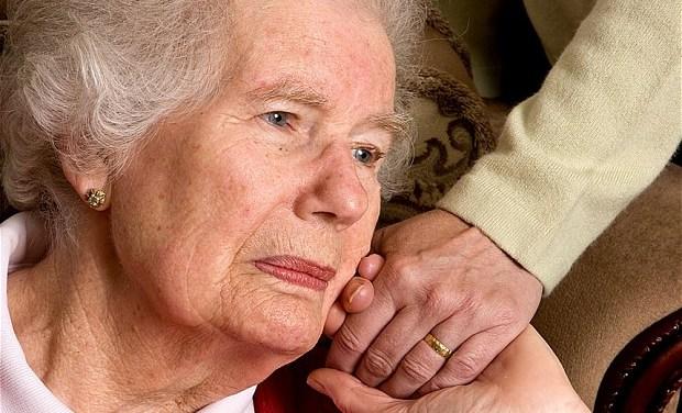 Alzheimer's disease: common diabetes drugs could bring back memories