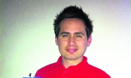 Marathon-running postman claimed £24k of Disability Living Allowance, court hears