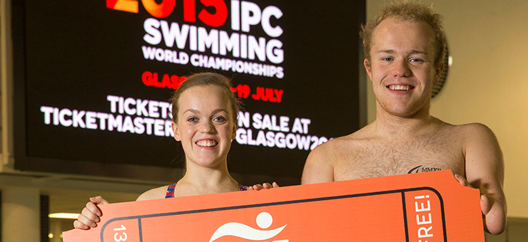 740x340_Ellie_Andrew_IPC_Swimming_2015