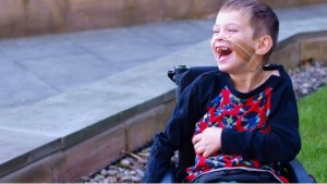 330800-local-disabled-clothing-company-named-scotlands-most-innovative-small-business