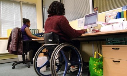 Work capability assessments: One million disability checks planned