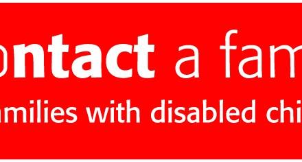 Disability Matters website launch