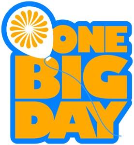 OBD logo_2015 CMYK